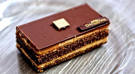 opera-cake-1
