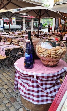 lyon-foodie-france