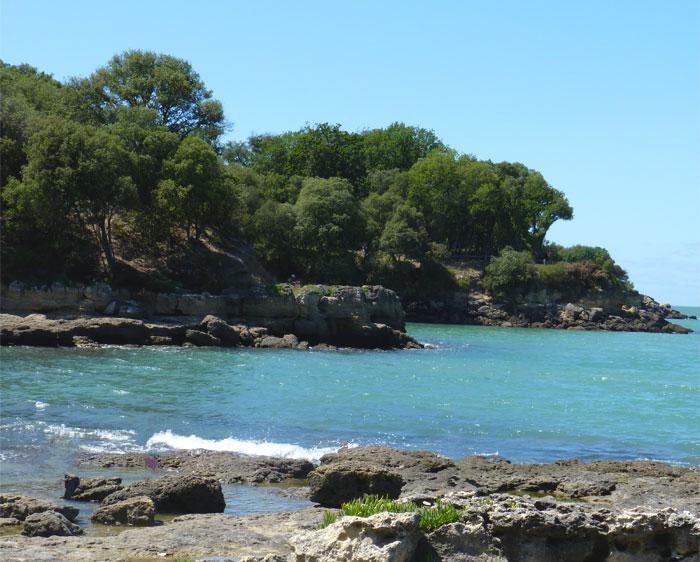 ile-d'aix-most-romantic-places-in-france