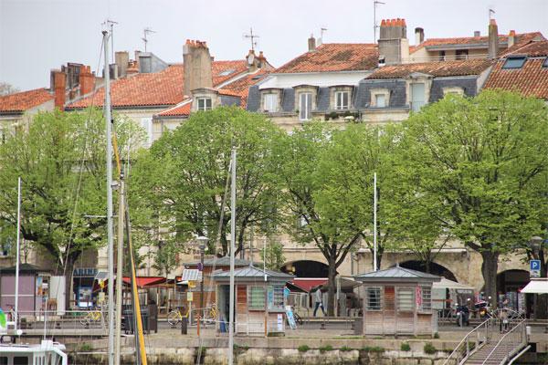 la-rochelle-port
