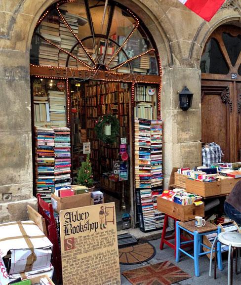 paris-most-romantic-places-in-france