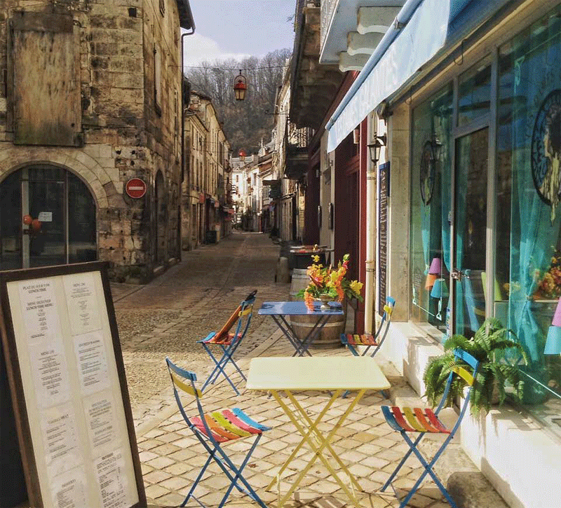 brantome-quintessentially-french