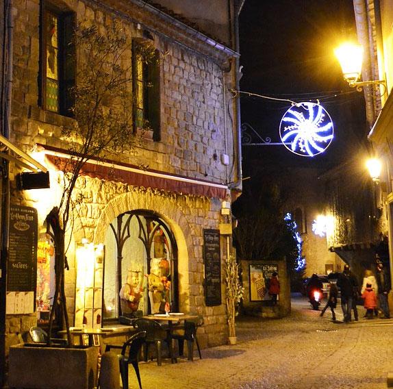 provence-christmas-tour