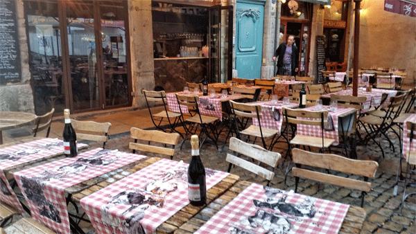 Lyon-old-town