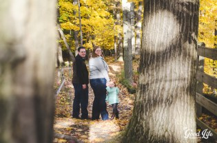 The Good Life Photography | Cleveland Area Lifestyle Photographer