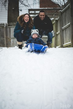 The Good Life Photography | Cleveland Area Family Photography