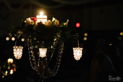 "The Good Life Photography | St Mark Parish ""Mane Event"" 2015"