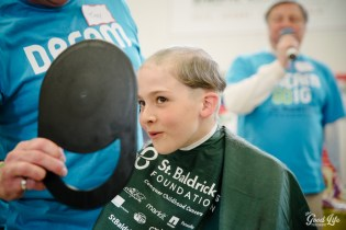 The Good Life Photography | St. Baldricks Foundation_-84