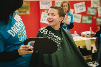 The Good Life Photography | St. Baldricks Foundation_-124