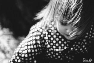 The Good Life Photography | FAVE Portfolio-25