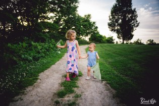 The Good Life Photography | Cleveland Area Family Photographer-27