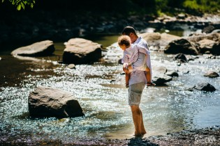 The Good Life Photography | Cleveland Area Family Photographer-13