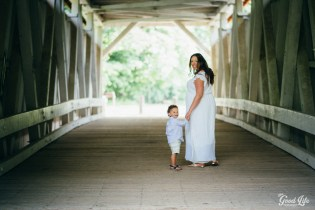 The Good Life Photography | Cleveland Area Family Photographer-32