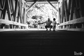 The Good Life Photography | Cleveland Area Family Photographer-36