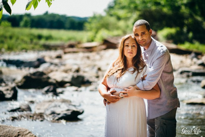 The Good Life Photography | Cleveland Area Family Photographer-6