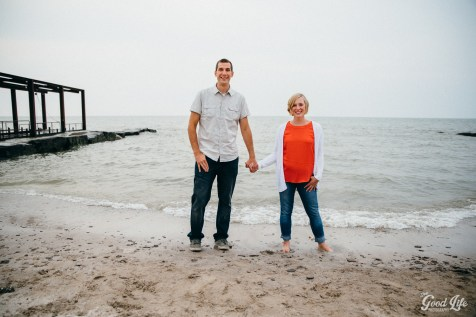 The Good Life Photography | Cleveland Area Family Photographer-22