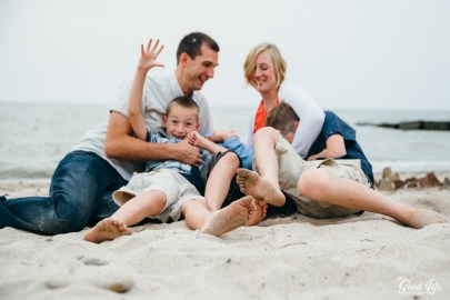 The Good Life Photography | Cleveland Area Family Photographer-26