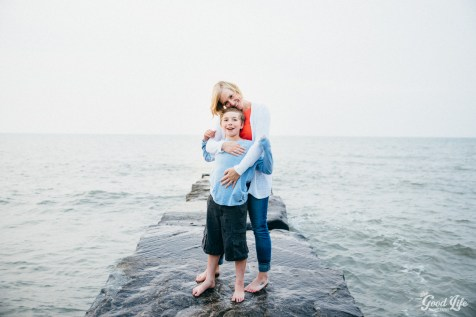The Good Life Photography | Cleveland Area Family Photographer-58