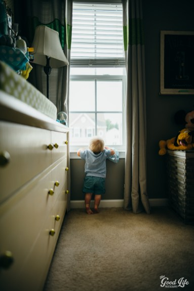 Child Photography by Virginia Greuloch of The Good Life Photography in Cleveland Ohio-23