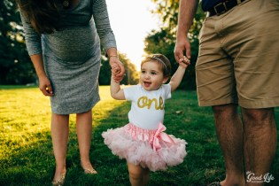 Family Photography Cleveland Ohio by Virginia Greuloch of The Good Life Photography-14