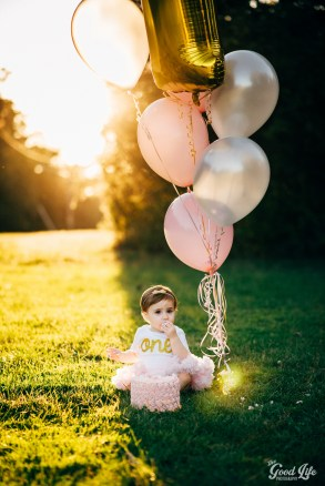 Family Photography Cleveland Ohio by Virginia Greuloch of The Good Life Photography-17