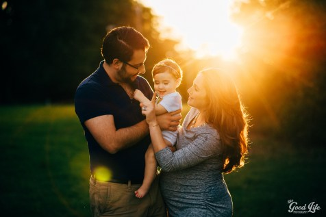 Family Photography Cleveland Ohio by Virginia Greuloch of The Good Life Photography-31