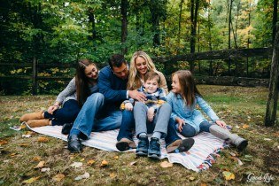 Family Photography Cleveland Ohio by Virginia Greuloch of The Good Life Photography-43
