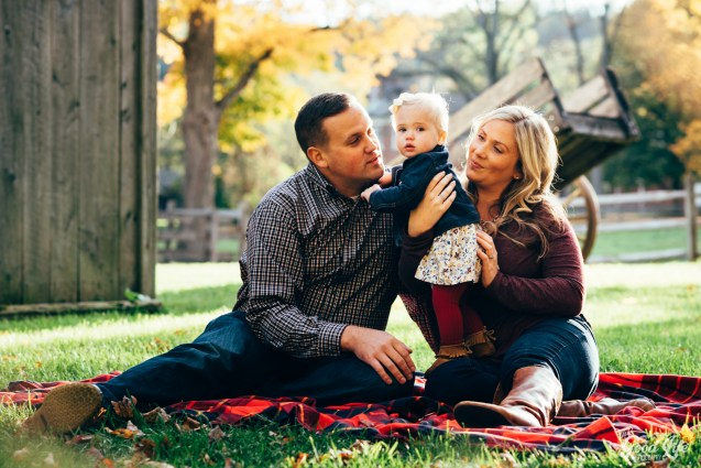 Family Photography Cleveland Ohio by Virginia Greuloch of The Good Life Photography-25