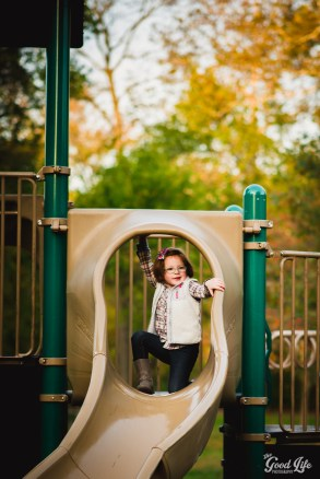 Family Photography Lakewood Ohio by Virginia Greuloch of The Good Life Photography-49