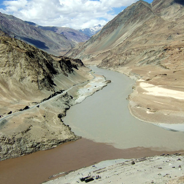 Leh - Confluence - Eight things we learned in Ladakh