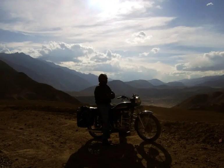 Leh - Road trip 2 - Eight things we learned in Ladakh
