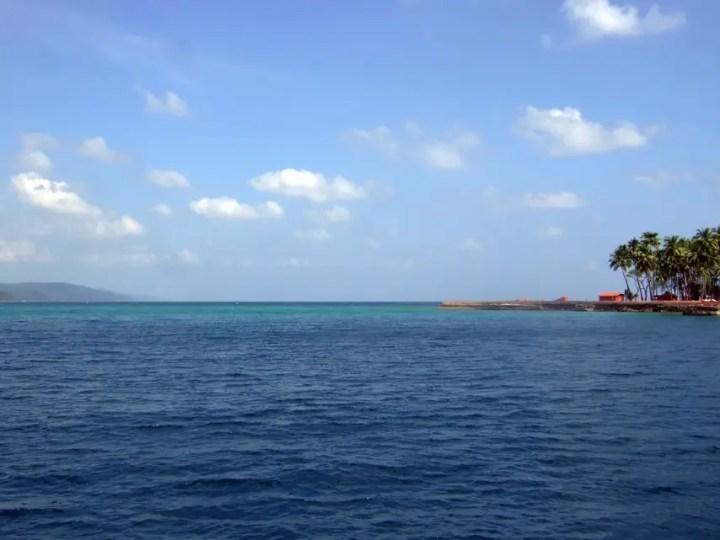 Andamans-Ross-Approach