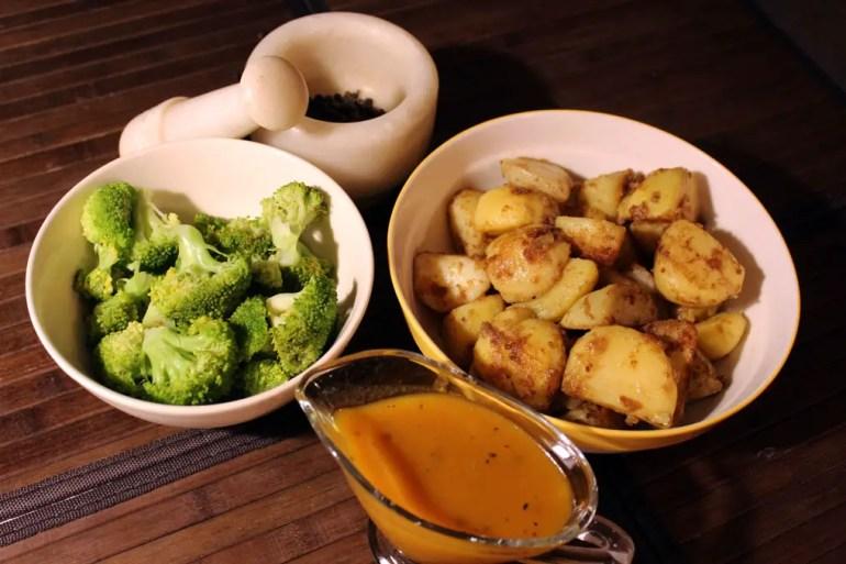 honey-mustard-vinaigrette_after-cooking2