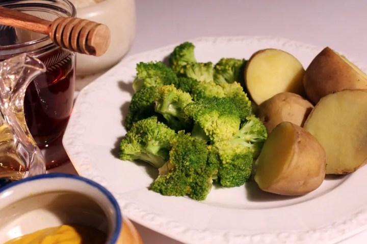 honey-mustard-vinaigrette_ingredients2