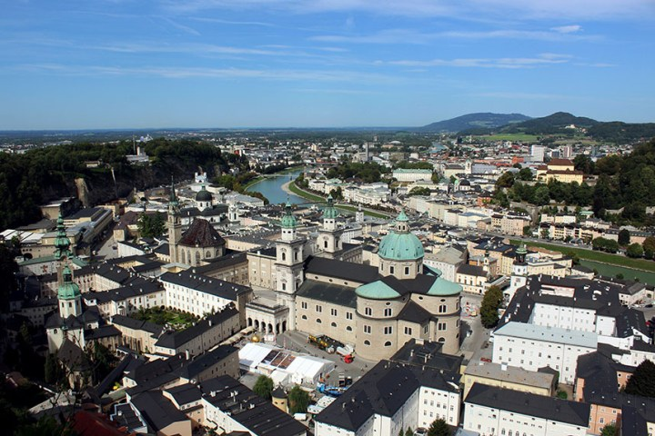 IMG_2022aOld Salzburg - Ainring, Salzburg and the Jenner: A road trip through Germany, and other ways to pass the time (Part 5)
