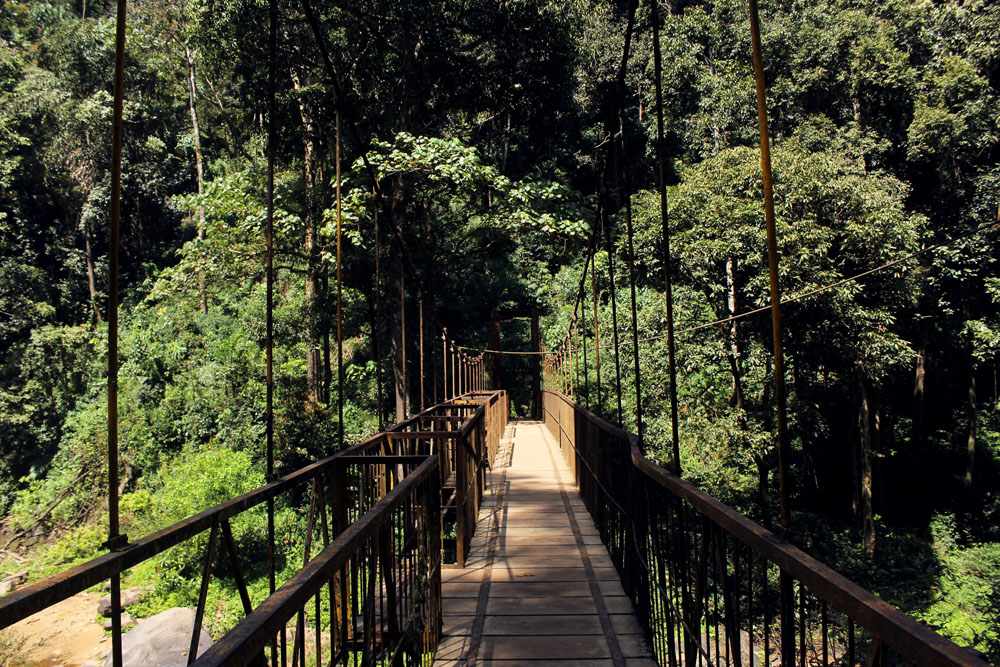 9 things you should know if you want to have a good time in Coorg