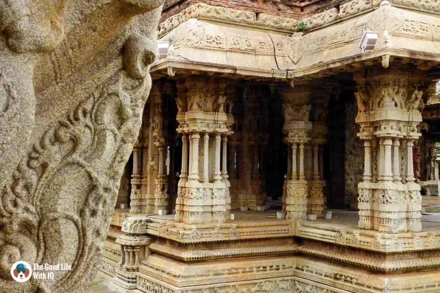 Hampi Vitala Temple Heritage.JPG