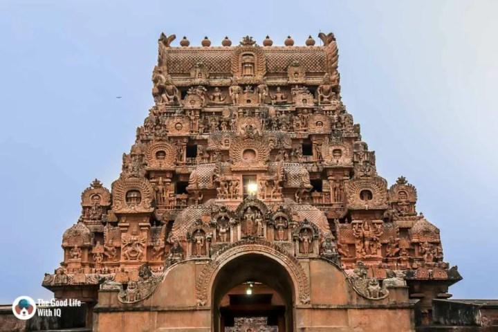 Thanjavur Gopuram Heritage.JPG