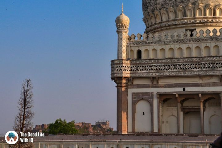 A guide to planning your Hyderabad itinerary