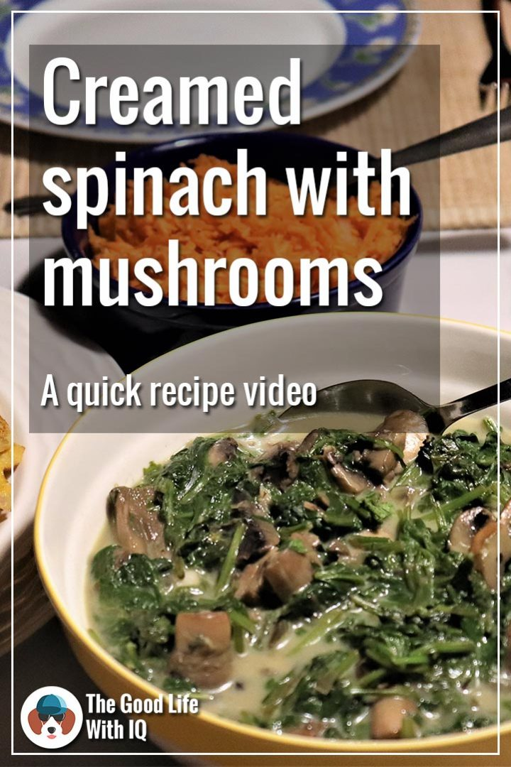 Pin-spinach-and-mushrooms-table-shot.jpg