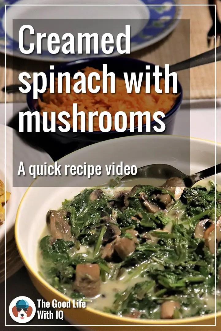 Pin-spinach-and-mushrooms-table-shot.jpg