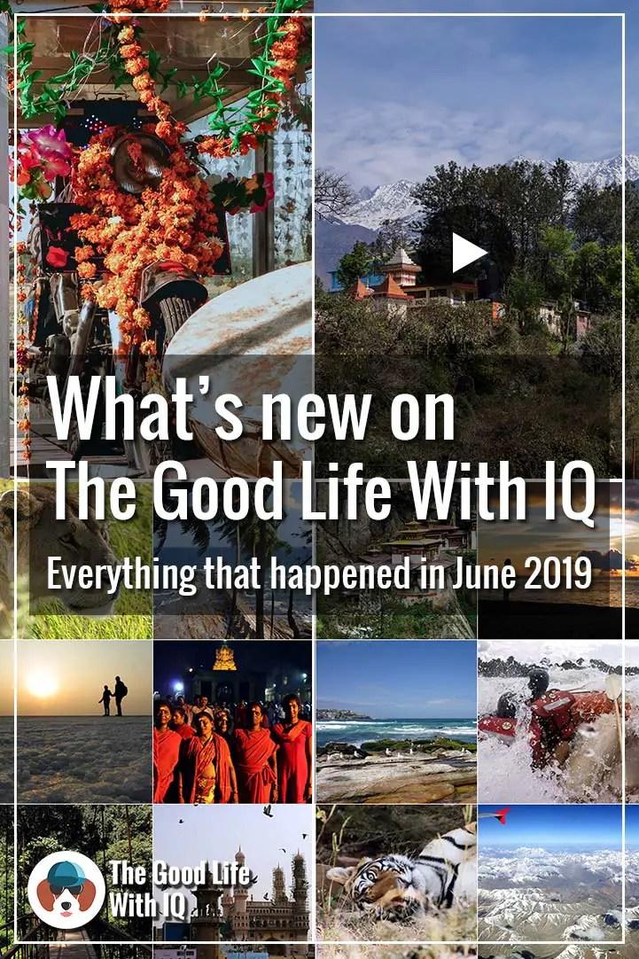 Pinterest thumbnail - June 2019 roundup