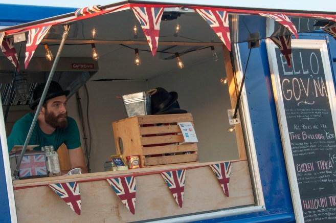 hero-brit-booth-2-1