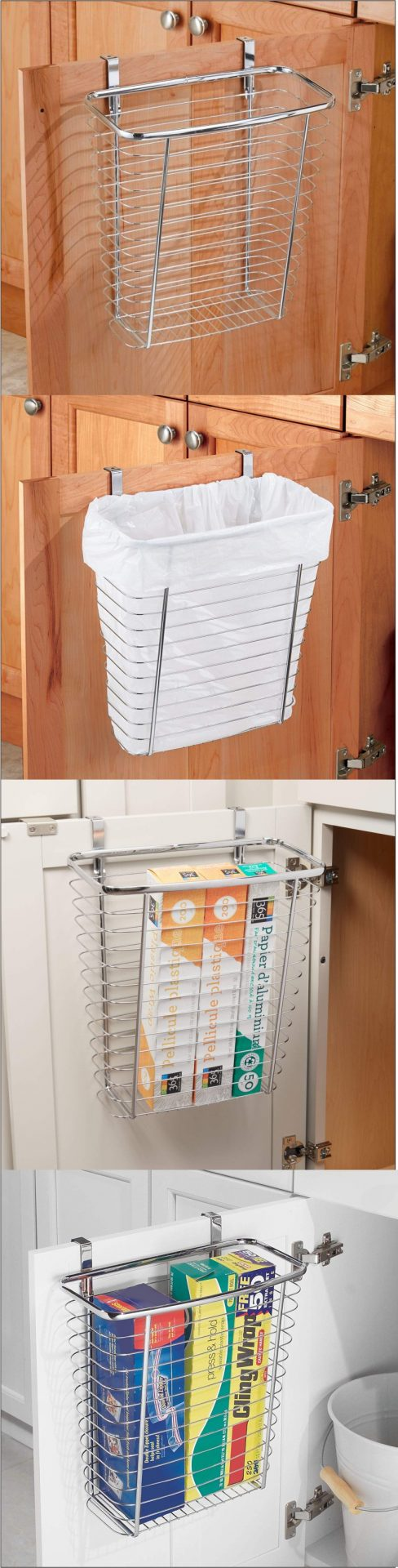rv storage organization ideas