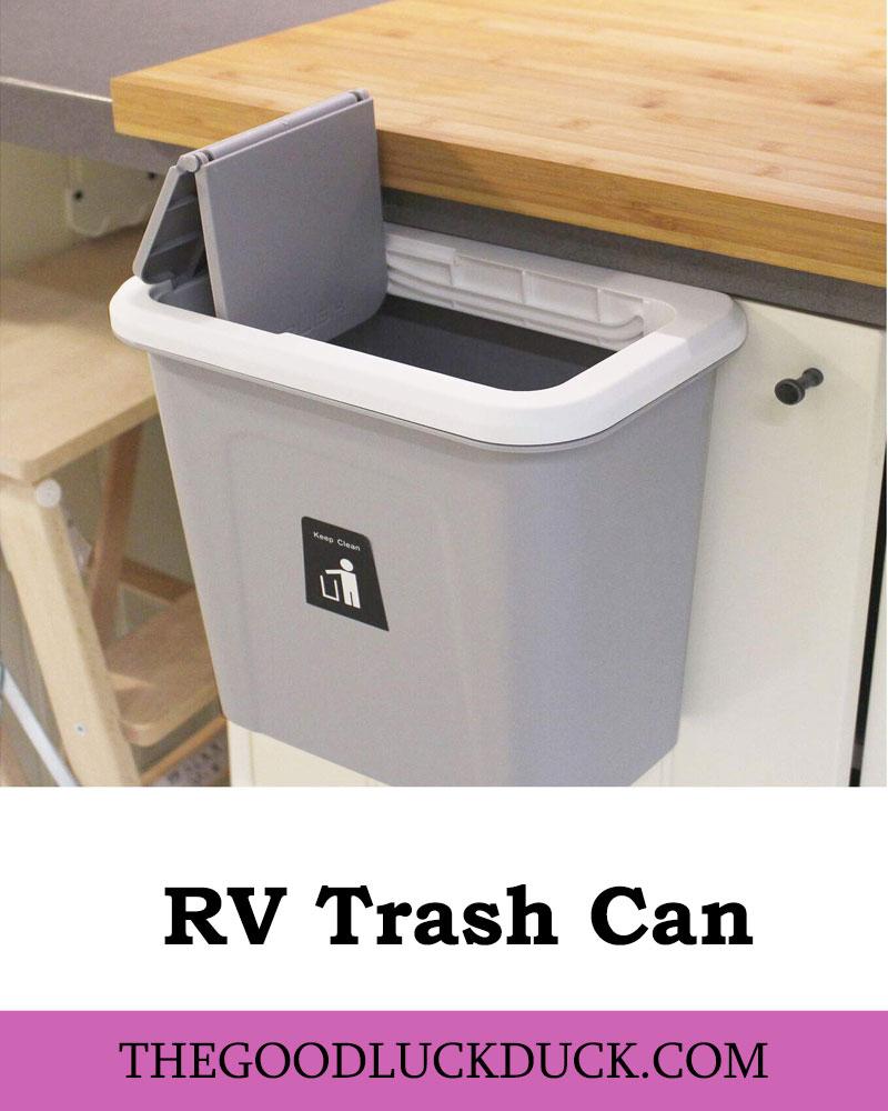 rv kitchen appliances