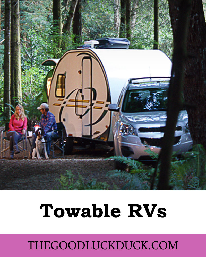 Pros and cons on build RV?