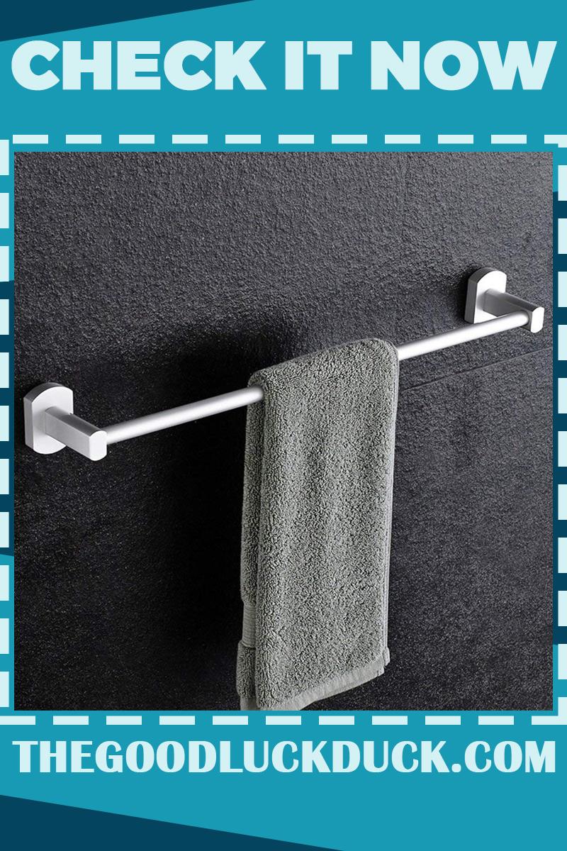 rv waterproof toilet paper holder