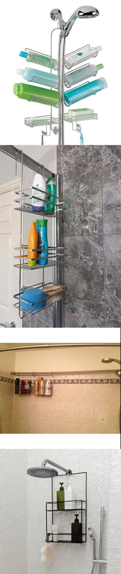 rv bathroom kit