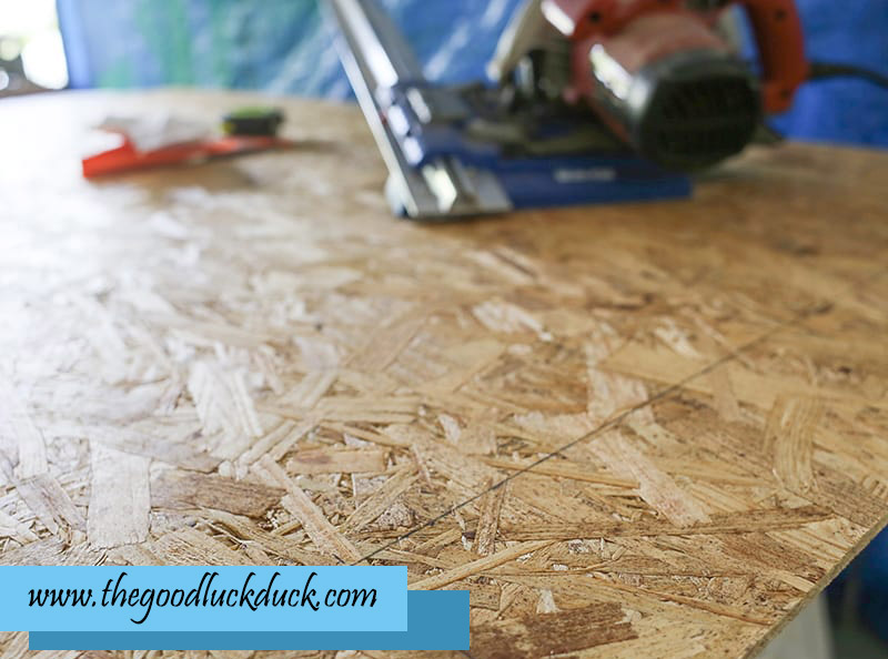 motorhome flooring replacements
