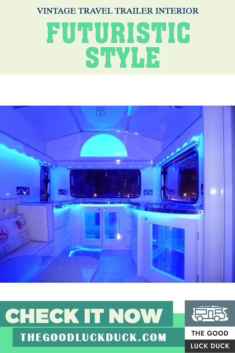 rv remodeling ideas photos